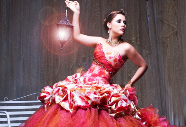 featured_quinceanera-dresses-ragazza-collection1