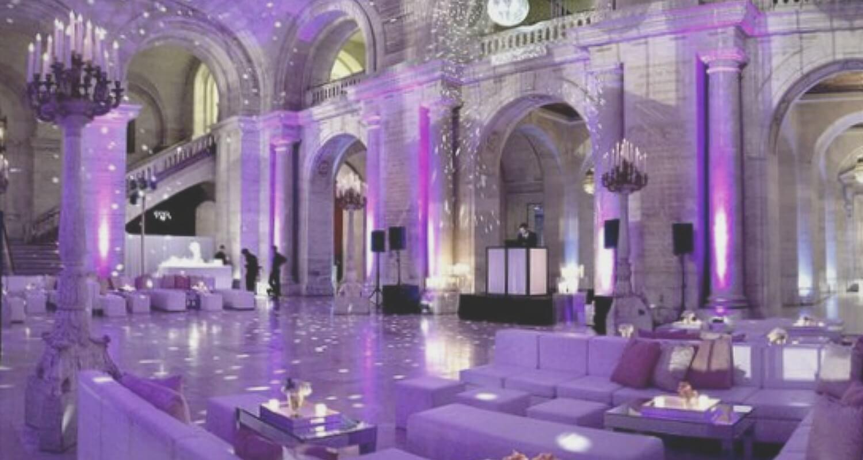 5 consejos para elegir el salon de fiestas de quince a os for Acropolis salon de fiestas