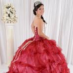 Red_Quinceanera_Dress