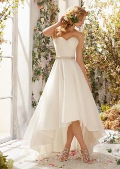 High-low-quince-dress