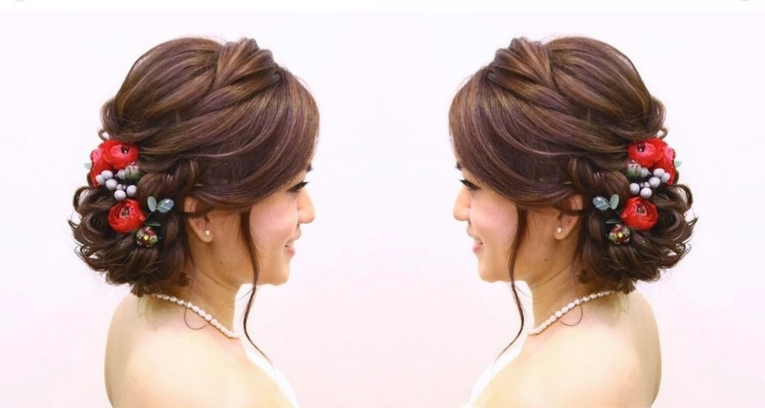 hairstyle_to_the_side-min