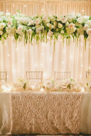 quinceanera-main-table