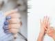 Cuidado de uñas para toda quinceañera