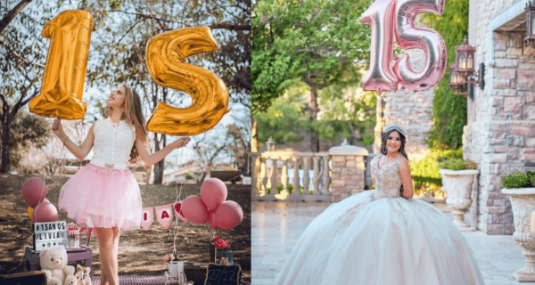 Quinceanera-planning-guide-12-months-out
