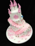 princess castle quinceaner cake.jpg
