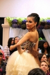 Moda 2000 Quinceanera Dress Collection