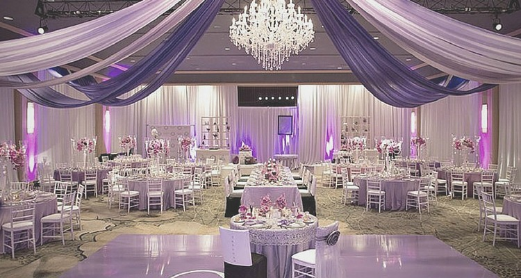 quinceanera_reception