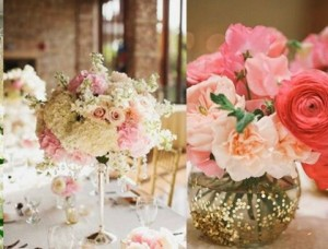 DIY quince centerpieces affordable easy and elegant! find out howhellip
