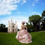 quinceanera themes_fairy tale_featured