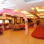 6 myths about booking your Quinceanera venue