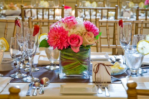 do it yourself quinceanera centerpieces for your party quinceanera. Black Bedroom Furniture Sets. Home Design Ideas