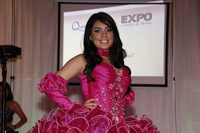 QUINCE EXPO 6-30-2013-443-L