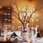6 Quince Party Decoration Ideas