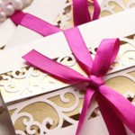 Top Five Quinceañera Invitation Trends