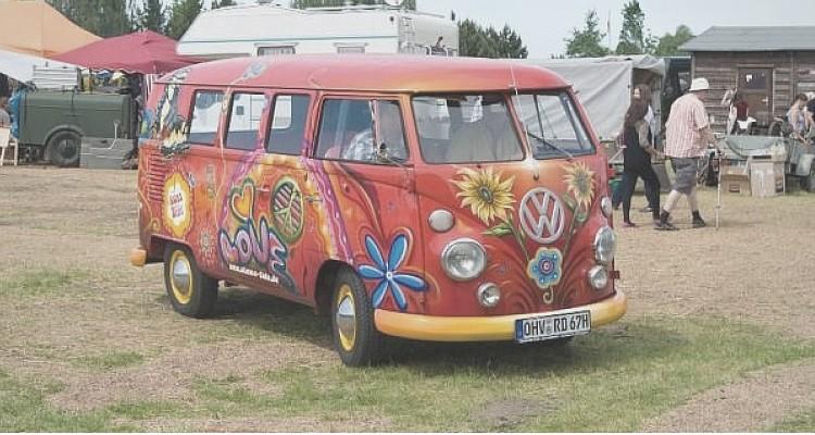hippie_van