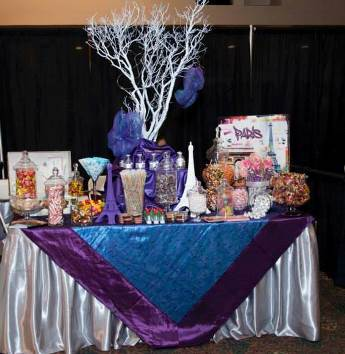 Rentals That Ll Make Your Quince The Party Of The Year