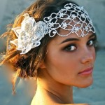 Headpiece-ideas-for-every-XV