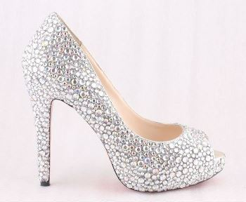 http://scanfree.org/wedding-shoes-fashion-2/