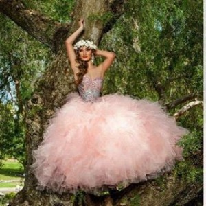 Capture the incredible moments of your quinceaera!  gt bitlyxvfotoshellip