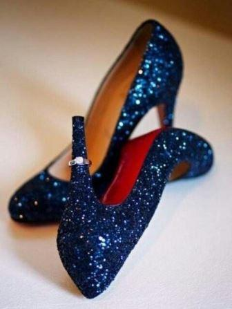 Galaxy_Quinceanera_Shoes