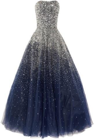 Quince_Galaxy_Dress