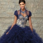 What your Quince dress color says about you!