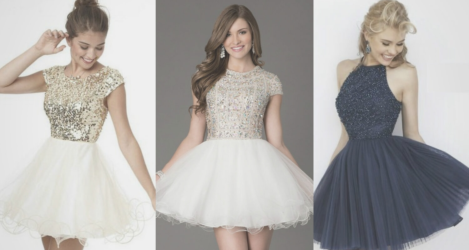 15 Trendy Dama Dresses You Must Consider Quinceanera