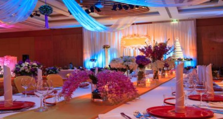 Venue_decoration