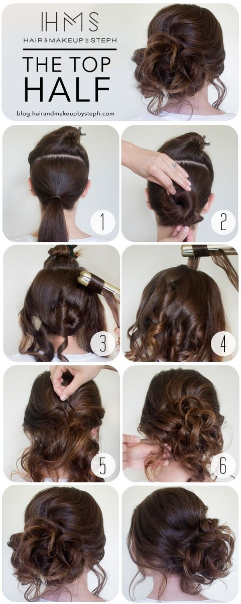hairstyle 11