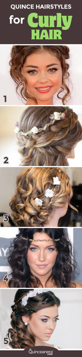 hairstyles-curly-hair