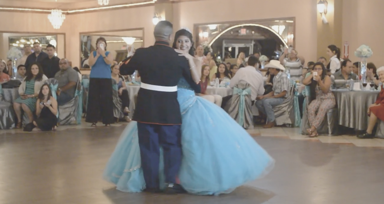 Top 10 Quinceanera Waltz Songs In English Amp Spanish