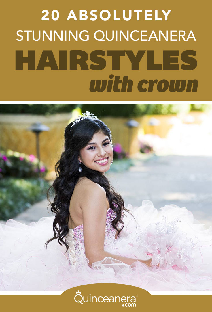 hairstyles-with-crown
