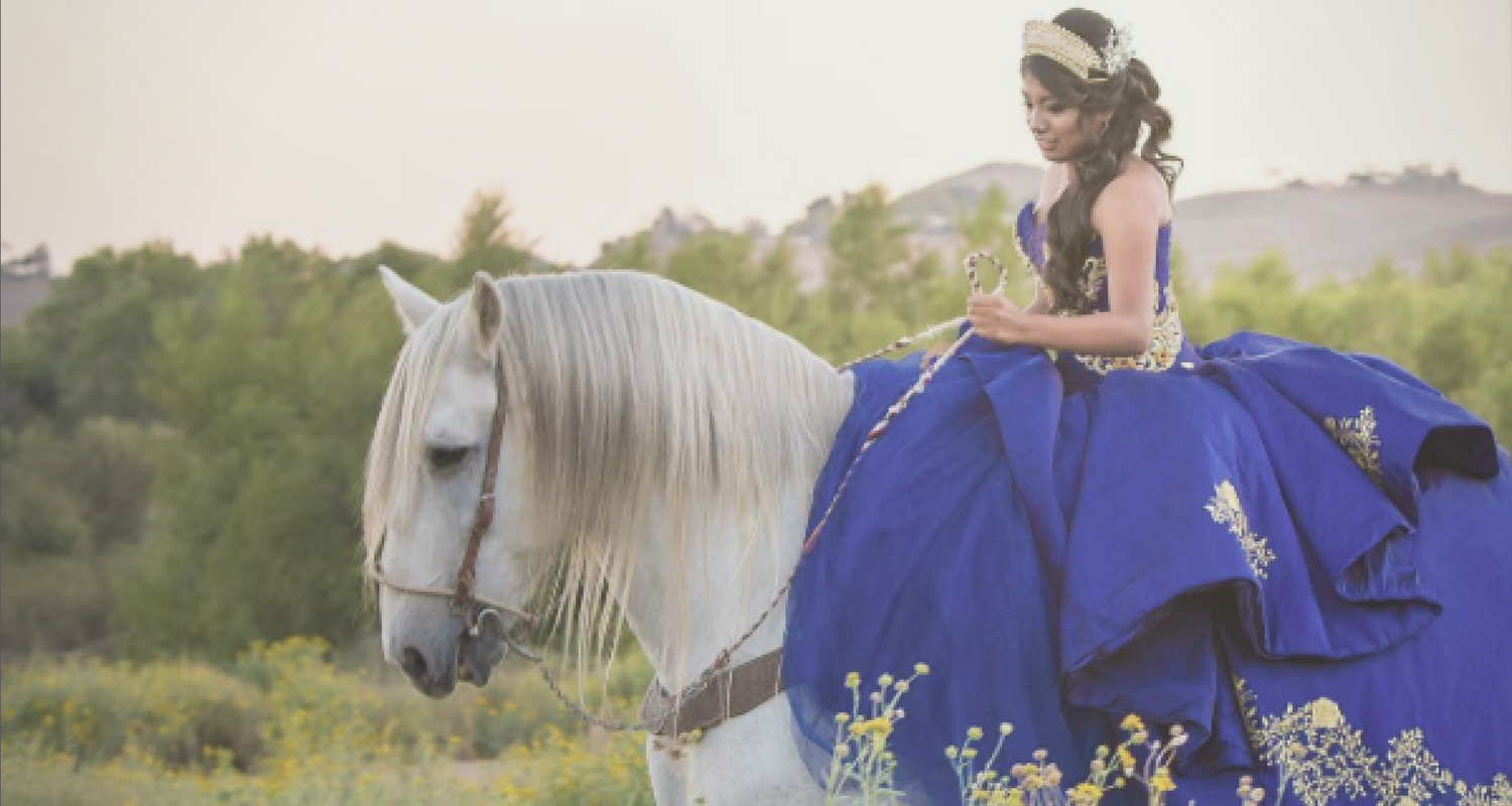 5 Wow Worthy Quinceanera Entrance Ideas For Your Theme Quinceanera