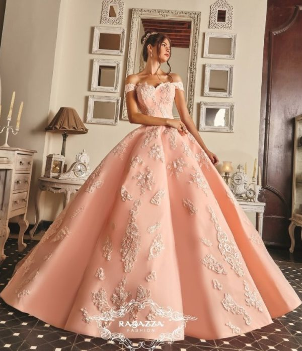 rose_gold_quinceanera_dress