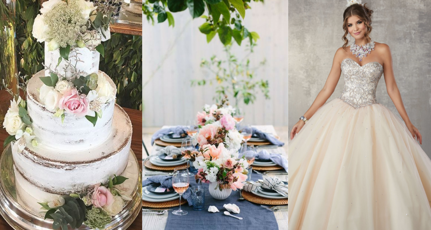 10 Popular Quince Colors Ideas For 2018 Your Mom Will Approve