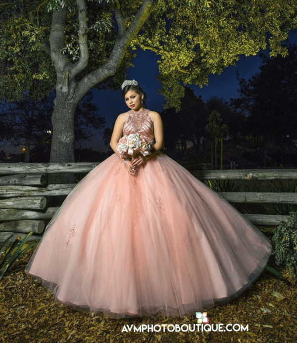 quince_dress