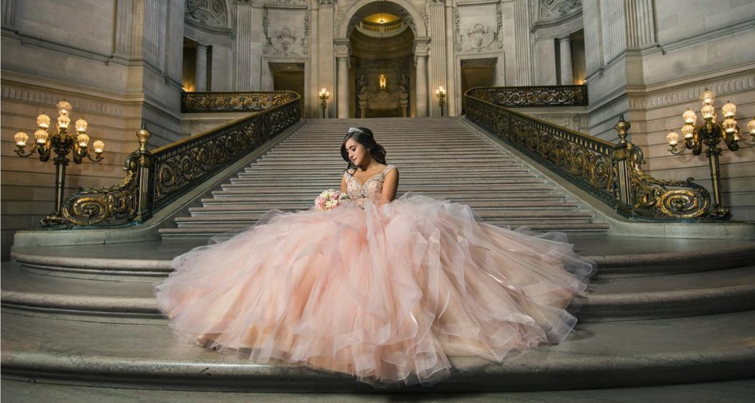 2e9c54e6ead156 The 10 Most Expensive Things About Having a Quinceanera
