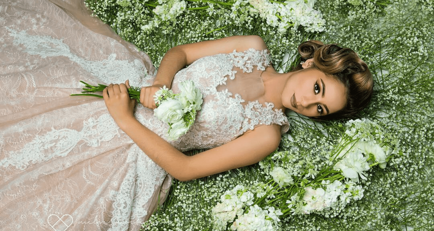 Quinceanera Planning Guide 2021
