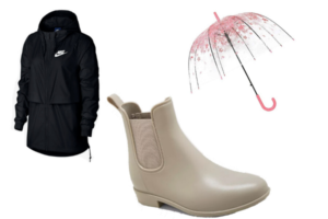 Rainy-Day-Outfit-Ideas