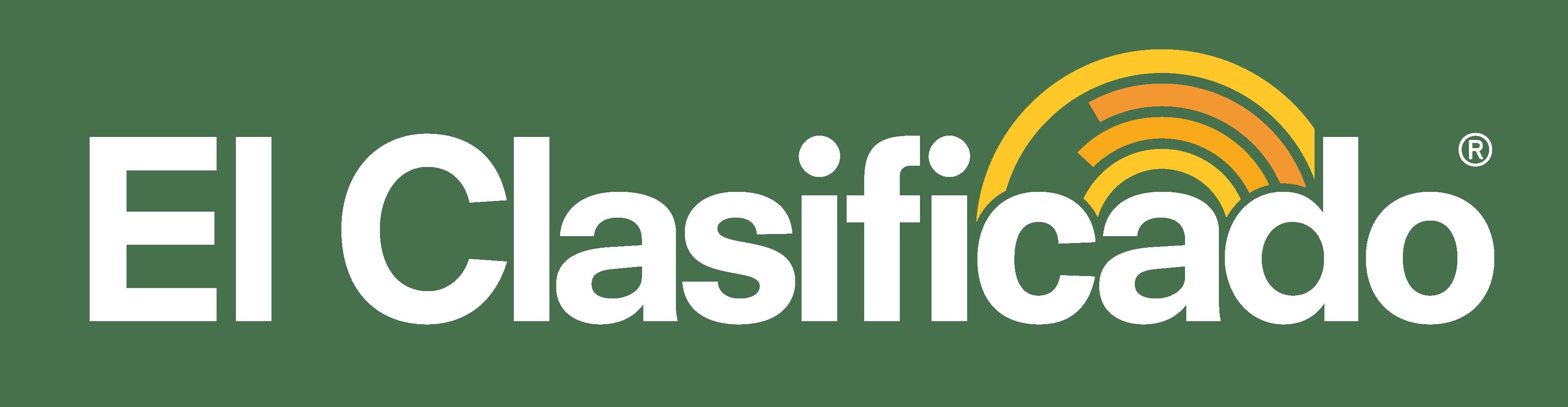 El Clasificado logo