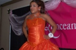 oragne-quince-dress